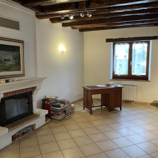 Annonces CERGY : Appartement | ANDRESY (78570) | 102.00m2 | 345 000 €